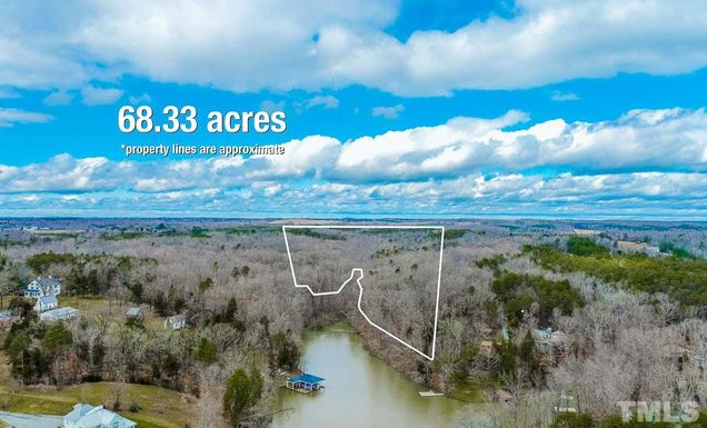 68 acres Zion Level Church Road - Photo 1 of 14