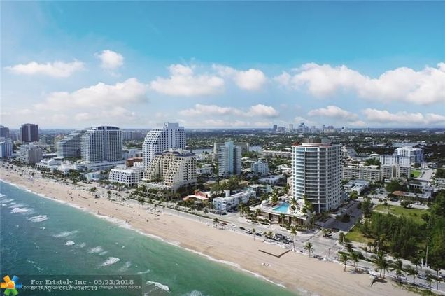 Central Beach Fort Lauderdale View All 12 Photos 31 F10124336 0 1527106353 636x435