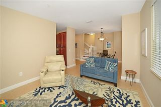 3647 NW 5th Ter Unit 3647