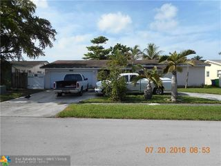 9494 NW 19th Pl