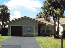 1480 NW 97th Ave