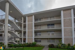 2998 NW 48th Ter Unit 136