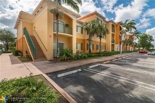 7330 NW 114th Ave Unit 209-5