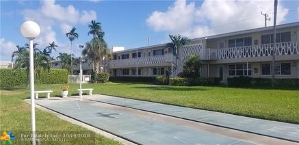 900 Atlantic Shores Blvd Unit 218