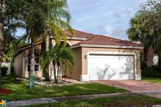 5340 NW 125th Ave