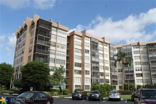 1300 Saint Charles Pl Unit 710