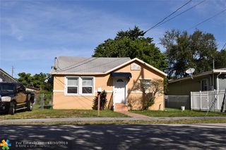 3087 NW 50th St