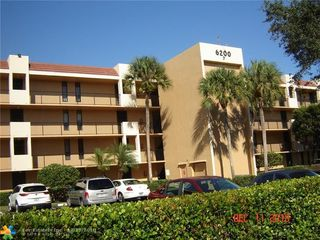 6224 Coral Lake Dr Unit 212