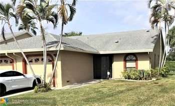 9661 NW 76th Ct Unit 9661