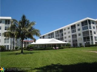 308 Golfview Rd Unit 102