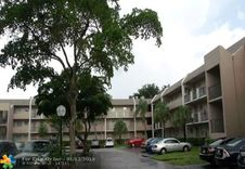 8321 Sands Point Blvd Unit 202D