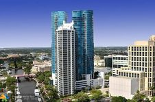 333 Las Olas Way Unit 3202