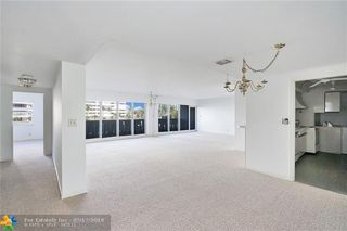 2100 S Ocean Dr Unit 2CD