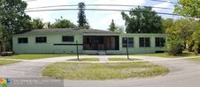 12090 NW 12th Ave