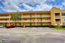 5940 NW 64th Ave Unit 110