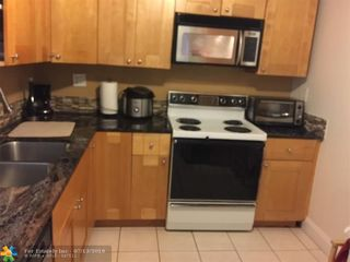4384 NW 9th Ave Unit 19- 1D