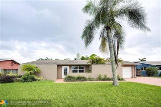 2140 NW 67th Ct