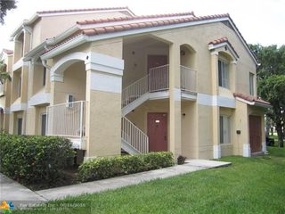 2400 NW 33rd St Unit 1106