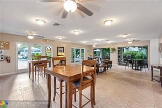 3101 Oakland Shores Dr Unit H205