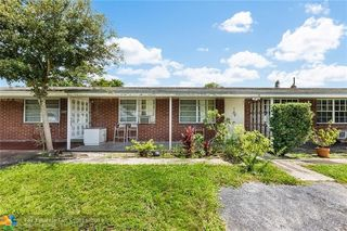 1200 NW 58th Ter Unit G