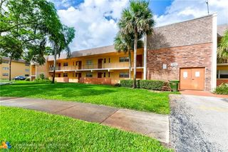 7831 N Colony Cir Unit 202