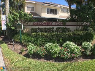 1891 Discovery Way Unit 1891