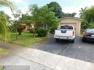 3272 NW 42ND ST
