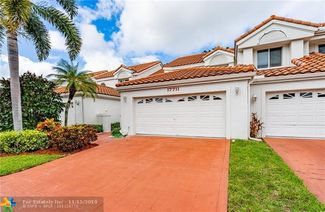 17711 Candlewood Ter Unit 17711