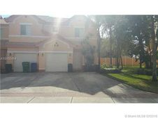 2400 SW 87th Way Unit 2400