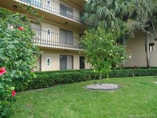 4820 Lucerne Lakes Blvd Unit 107