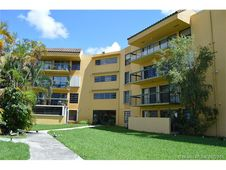 1350 SW 122nd Ave Unit 106