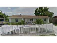 4464 NW 179th Ter
