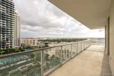 3470 E Coast Ave Unit H1505