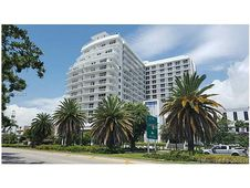 4250 Biscayne Blvd Unit 1116
