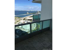 900 Biscayne Blvd Unit 3510