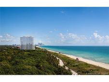 8701 Collins Ave Unit 705
