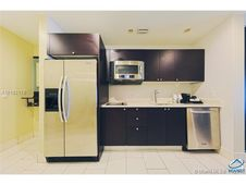 5300 NW 87 Ave Unit 103