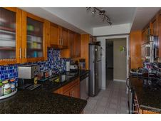 18011 Biscayne Blvd Unit 805-1