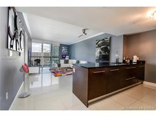 465 Brickell Ave Unit 2006