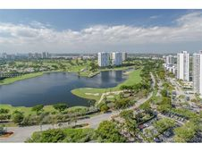 20281 E Country Club Dr Unit TW5