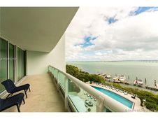 1643 Brickell Unit 1005