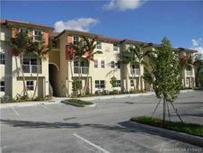 8900 NW 97th Ave Unit 213