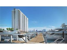 17301 Biscayne Blvd. Unit 1601