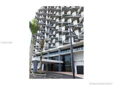 5252 NW 85th Ave Unit 401