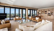 9999 Collins Ave Unit PH3K