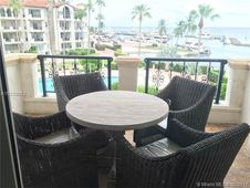 2232 Fisher Island Dr Unit 3302