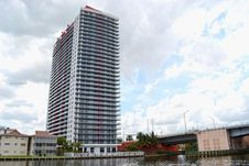 2602 E Hallandale Beach Blvd Unit R2704