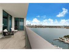 17301 Biscayne Blvd Unit 2101