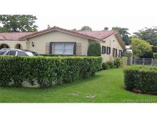 4140 NW 110th Ave #North