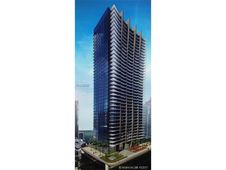 1010 Brickell Avenue Unit 3106